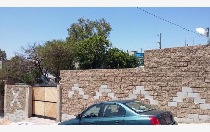 Foto de terreno habitacional en venta en  1, el pípila, tijuana, baja california, 1946570 No. 02