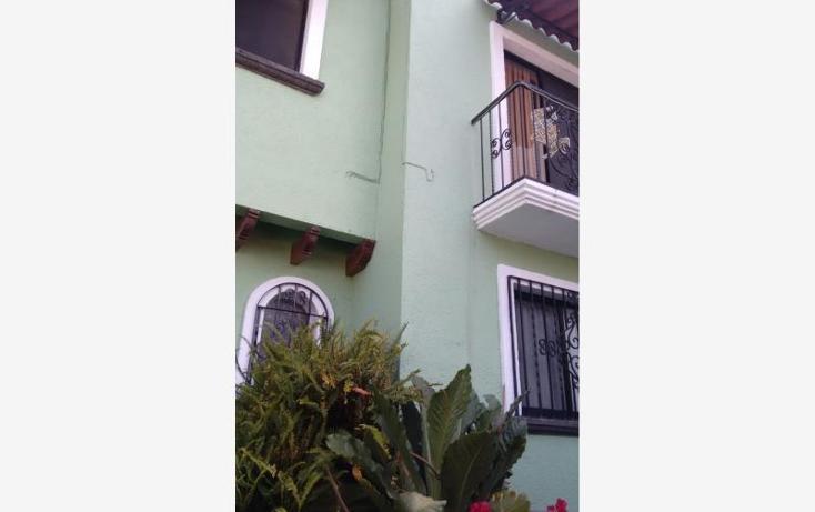 Foto de casa en venta en rio grijalva 1, el pocito, corregidora, querétaro, 2664230 No. 01