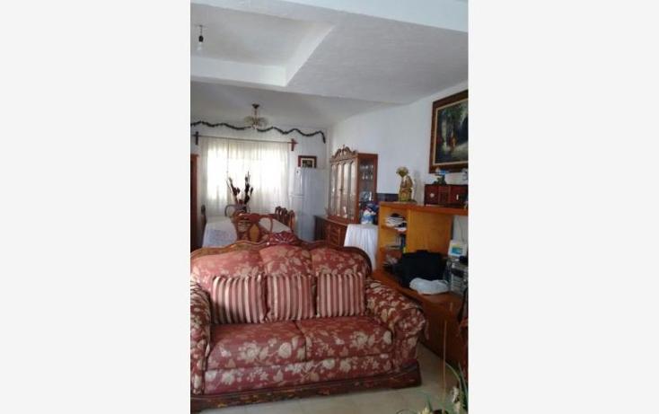 Foto de casa en venta en rio grijalva 1, el pocito, corregidora, querétaro, 2664230 No. 02