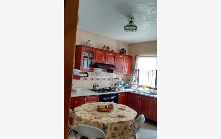 Foto de casa en venta en rio grijalva 1, el pocito, corregidora, querétaro, 2664230 No. 03