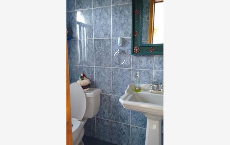 Foto de casa en venta en rio grijalva 1, el pocito, corregidora, querétaro, 2664230 No. 04