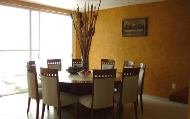Foto de casa en renta en  1, el polvor?n, cuernavaca, morelos, 1083627 No. 02