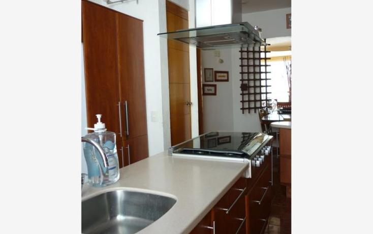 Foto de casa en renta en  1, el polvor?n, cuernavaca, morelos, 1083627 No. 04