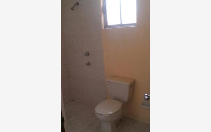 Foto de casa en venta en  1, el porvenir, zinacantepec, méxico, 1408371 No. 08