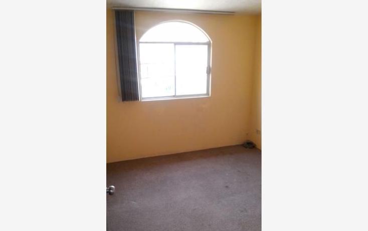 Foto de casa en venta en  1, el porvenir, zinacantepec, méxico, 1408371 No. 10