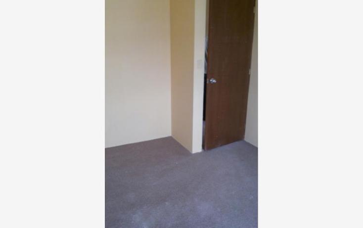 Foto de casa en venta en  1, el porvenir, zinacantepec, méxico, 1408371 No. 11