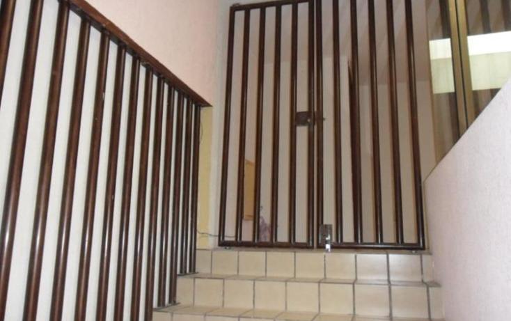 Foto de oficina en renta en  1, el prado, querétaro, querétaro, 481706 No. 15