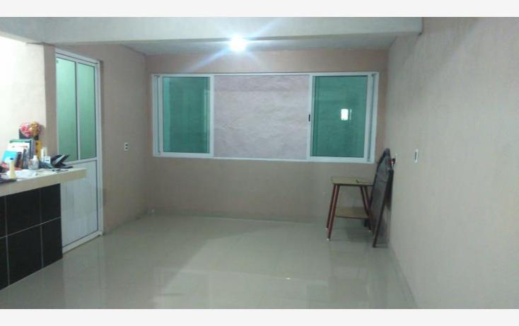 Foto de casa en venta en  1, el progreso de guadalupe victoria, ecatepec de morelos, méxico, 1582112 No. 01
