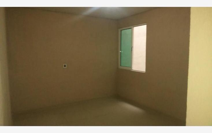 Foto de casa en venta en  1, el progreso de guadalupe victoria, ecatepec de morelos, méxico, 1582112 No. 02