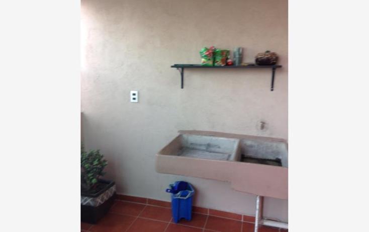 Foto de casa en venta en  1, el progreso de guadalupe victoria, ecatepec de morelos, méxico, 1582112 No. 07