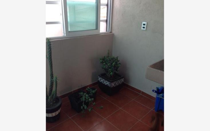 Foto de casa en venta en  1, el progreso de guadalupe victoria, ecatepec de morelos, méxico, 1582112 No. 09