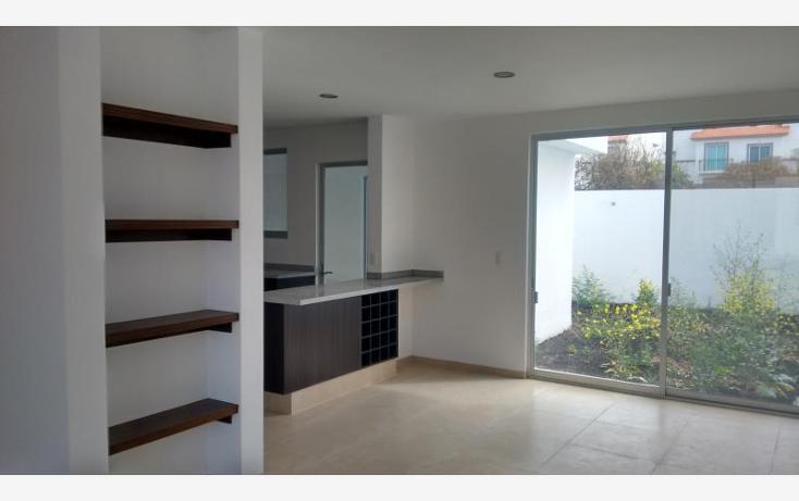 Foto de casa en venta en  1, el refugio, cadereyta de montes, querétaro, 1689146 No. 02