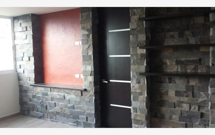 Foto de casa en venta en  1, el saucedal, puebla, puebla, 1647434 No. 03