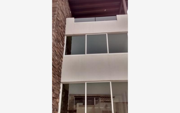 Foto de casa en venta en  1, el saucedal, puebla, puebla, 1647434 No. 06