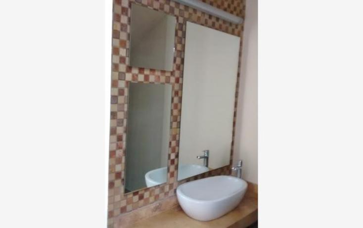 Foto de casa en venta en  1, el saucedal, puebla, puebla, 1647434 No. 11