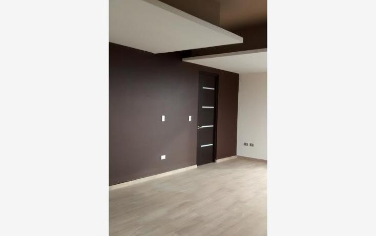 Foto de casa en venta en  1, el saucedal, puebla, puebla, 1647434 No. 15