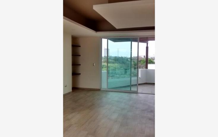 Foto de casa en venta en  1, el saucedal, puebla, puebla, 1647434 No. 16