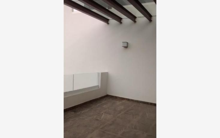 Foto de casa en venta en  1, el saucedal, puebla, puebla, 1647434 No. 17