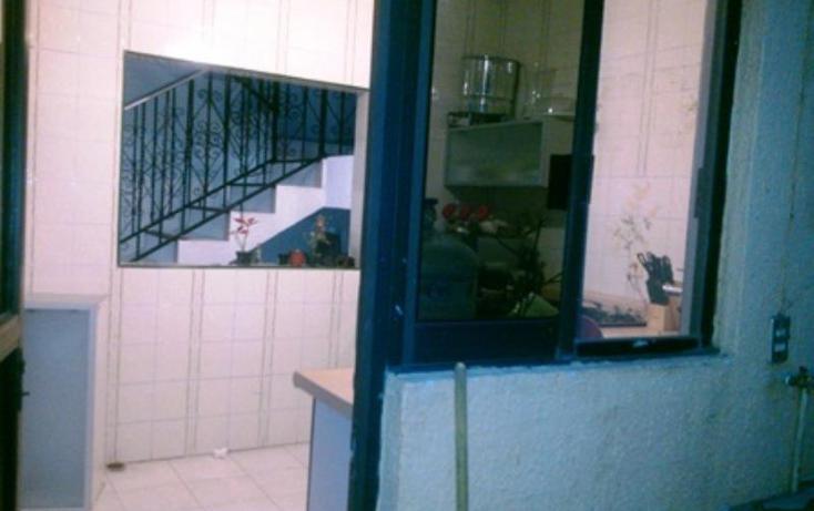 Foto de casa en venta en  1, emiliano zapata, cuautla, morelos, 758475 No. 02