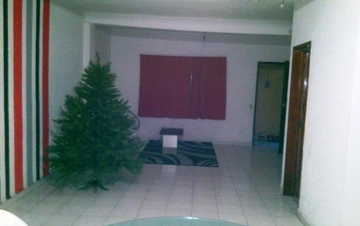 Foto de casa en venta en  1, emiliano zapata, cuautla, morelos, 758475 No. 05