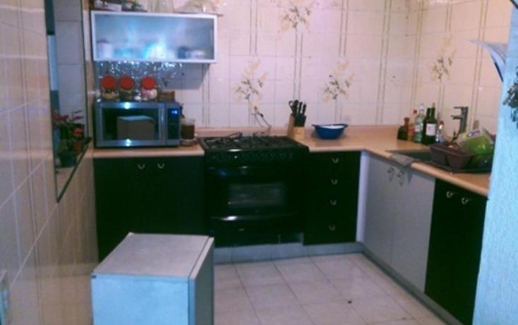 Foto de casa en venta en  1, emiliano zapata, cuautla, morelos, 758475 No. 06