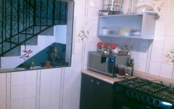 Foto de casa en venta en  1, emiliano zapata, cuautla, morelos, 758475 No. 07