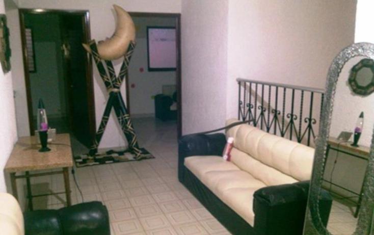 Foto de casa en venta en  1, emiliano zapata, cuautla, morelos, 758475 No. 08