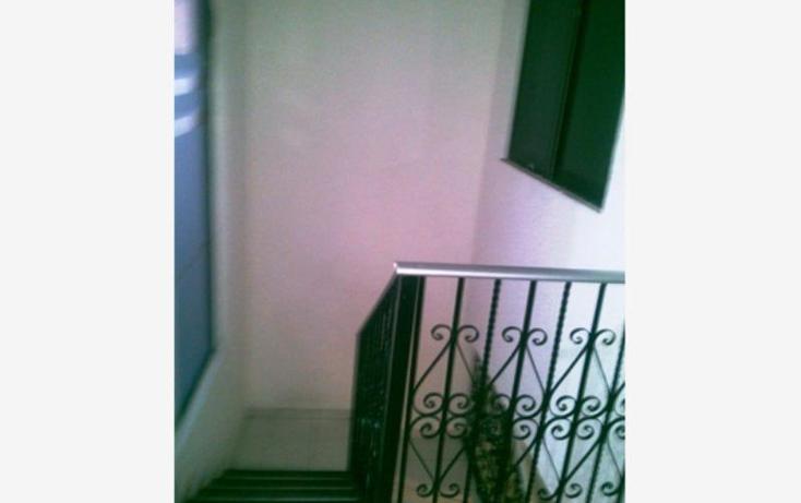 Foto de casa en venta en  1, emiliano zapata, cuautla, morelos, 758475 No. 12