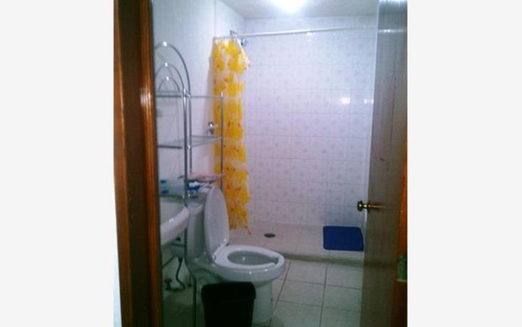 Foto de casa en venta en  1, emiliano zapata, cuautla, morelos, 758475 No. 16