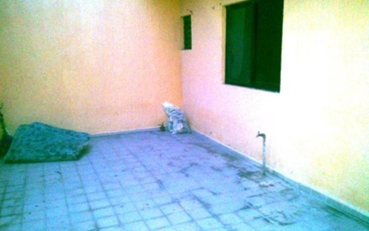 Foto de casa en venta en  1, emiliano zapata, cuautla, morelos, 758475 No. 18