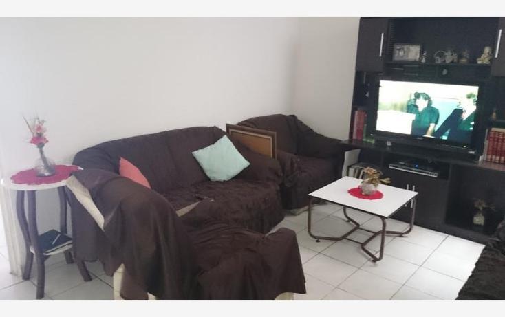 Foto de casa en venta en  1, enrique ramirez, morelia, michoacán de ocampo, 961391 No. 06