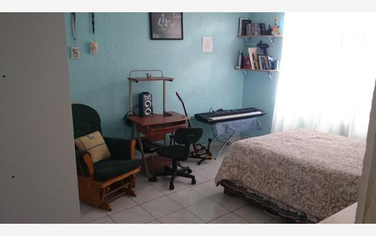 Foto de casa en venta en  1, enrique ramirez, morelia, michoacán de ocampo, 961391 No. 08
