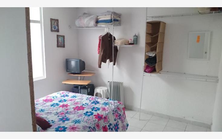 Foto de casa en venta en  1, enrique ramirez, morelia, michoacán de ocampo, 961391 No. 09
