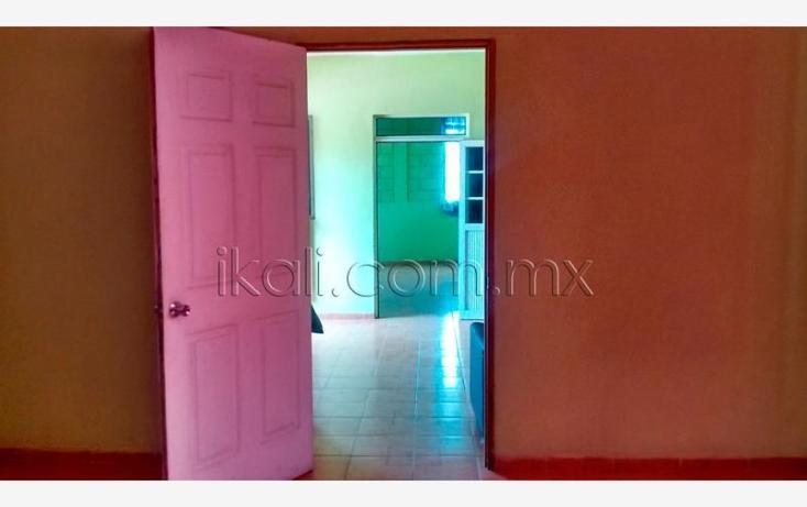 Foto de departamento en venta en  1, escudero, tuxpan, veracruz de ignacio de la llave, 1666150 No. 08
