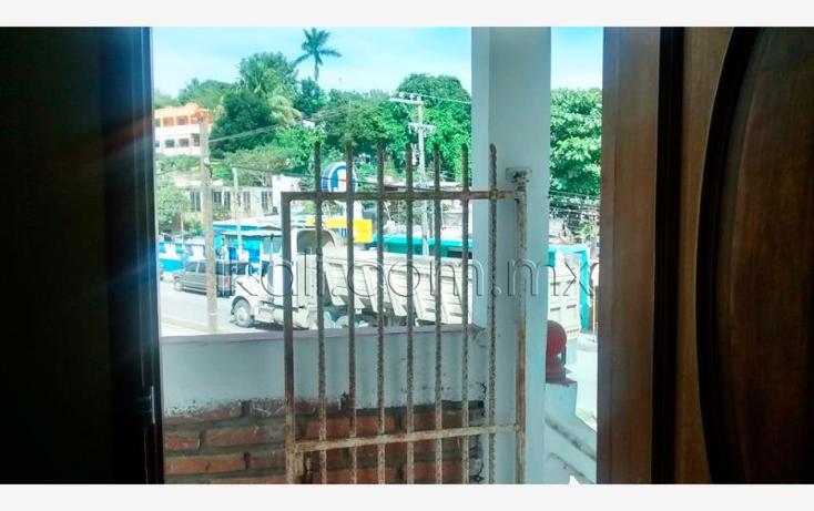 Foto de departamento en venta en  1, escudero, tuxpan, veracruz de ignacio de la llave, 1666150 No. 11