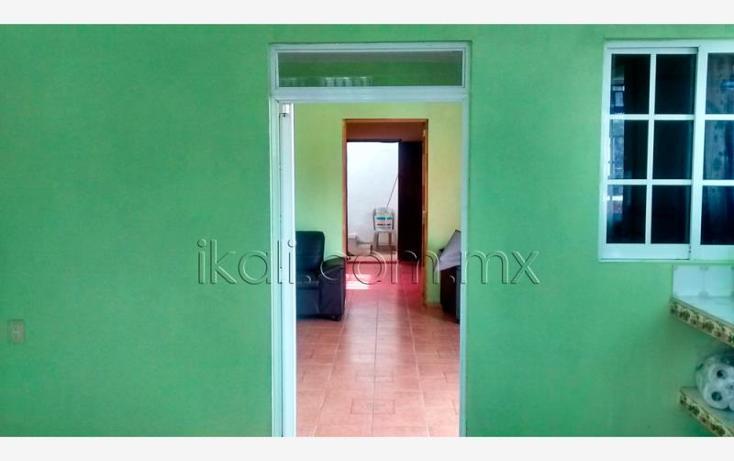 Foto de departamento en venta en  1, escudero, tuxpan, veracruz de ignacio de la llave, 1666150 No. 15