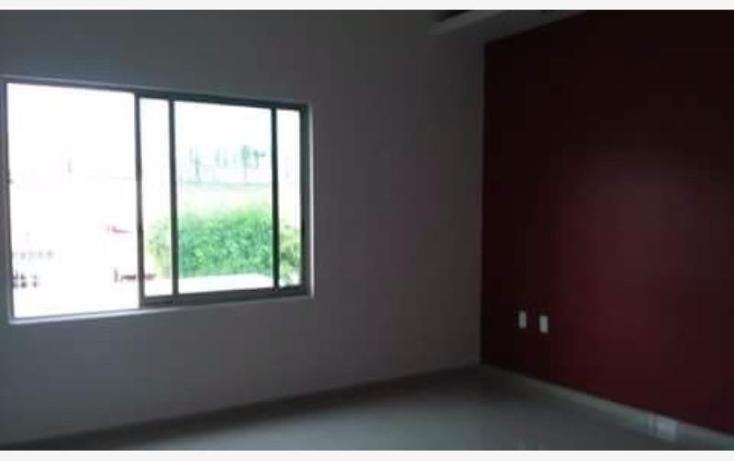 Foto de casa en venta en  1, esmeralda, colima, colima, 1371831 No. 01