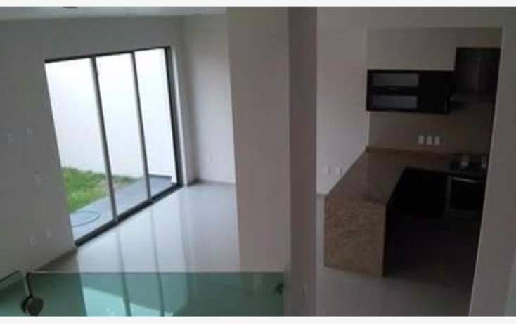 Foto de casa en venta en  1, esmeralda, colima, colima, 1371831 No. 06