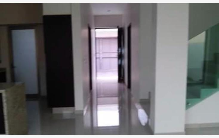 Foto de casa en venta en  1, esmeralda, colima, colima, 1371831 No. 07