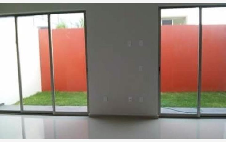 Foto de casa en venta en  1, esmeralda, colima, colima, 1371831 No. 08