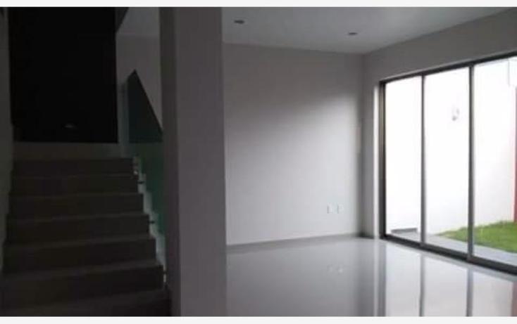 Foto de casa en venta en  1, esmeralda, colima, colima, 1371831 No. 09