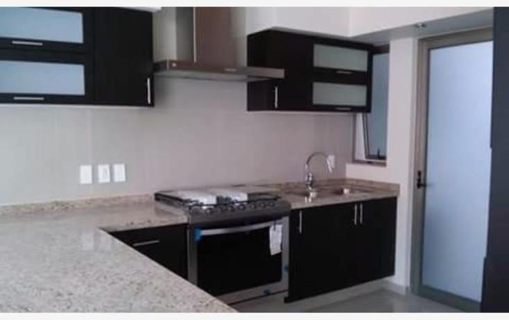 Foto de casa en venta en  1, esmeralda, colima, colima, 1371831 No. 10