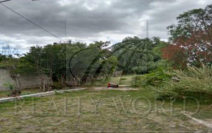 Foto de terreno habitacional en venta en 1, espíritu santo, san juan del río, querétaro, 1381391 no 01