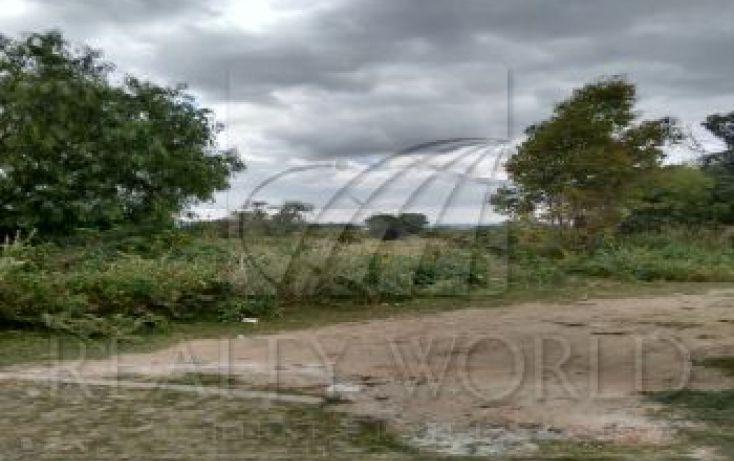 Foto de terreno habitacional en venta en 1, espíritu santo, san juan del río, querétaro, 1381391 no 02