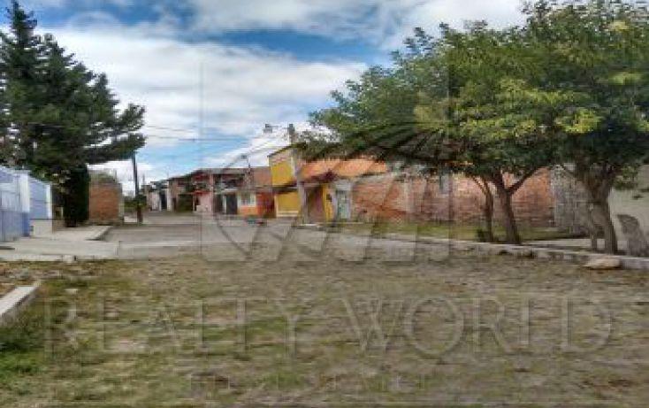 Foto de terreno habitacional en venta en 1, espíritu santo, san juan del río, querétaro, 1381391 no 03