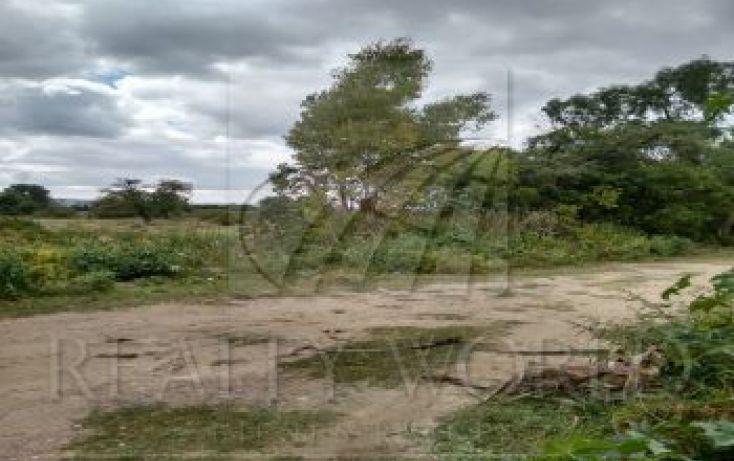Foto de terreno habitacional en venta en 1, espíritu santo, san juan del río, querétaro, 1381391 no 04