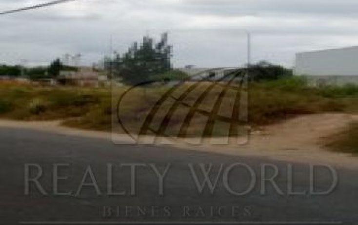 Foto de terreno habitacional en venta en 1, espíritu santo, san juan del río, querétaro, 1381391 no 06