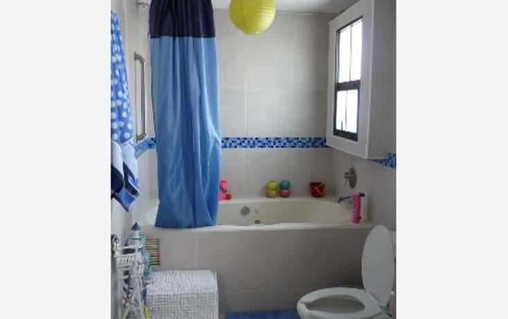 Foto de casa en venta en  1, estrella, quer?taro, quer?taro, 399883 No. 07