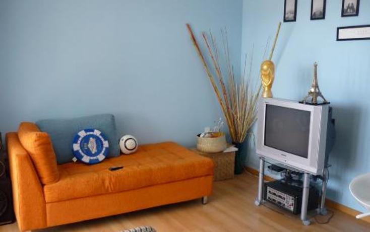 Foto de casa en venta en  1, estrella, quer?taro, quer?taro, 399883 No. 09