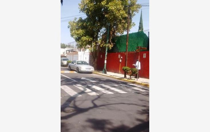 Foto de casa en venta en  1, ex hacienda coapa, tlalpan, distrito federal, 1569038 No. 06